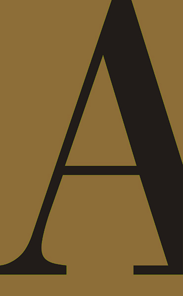 Master of Interior Design