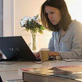 Fidi italy interior design school in florence design - Master degree in interior design ...