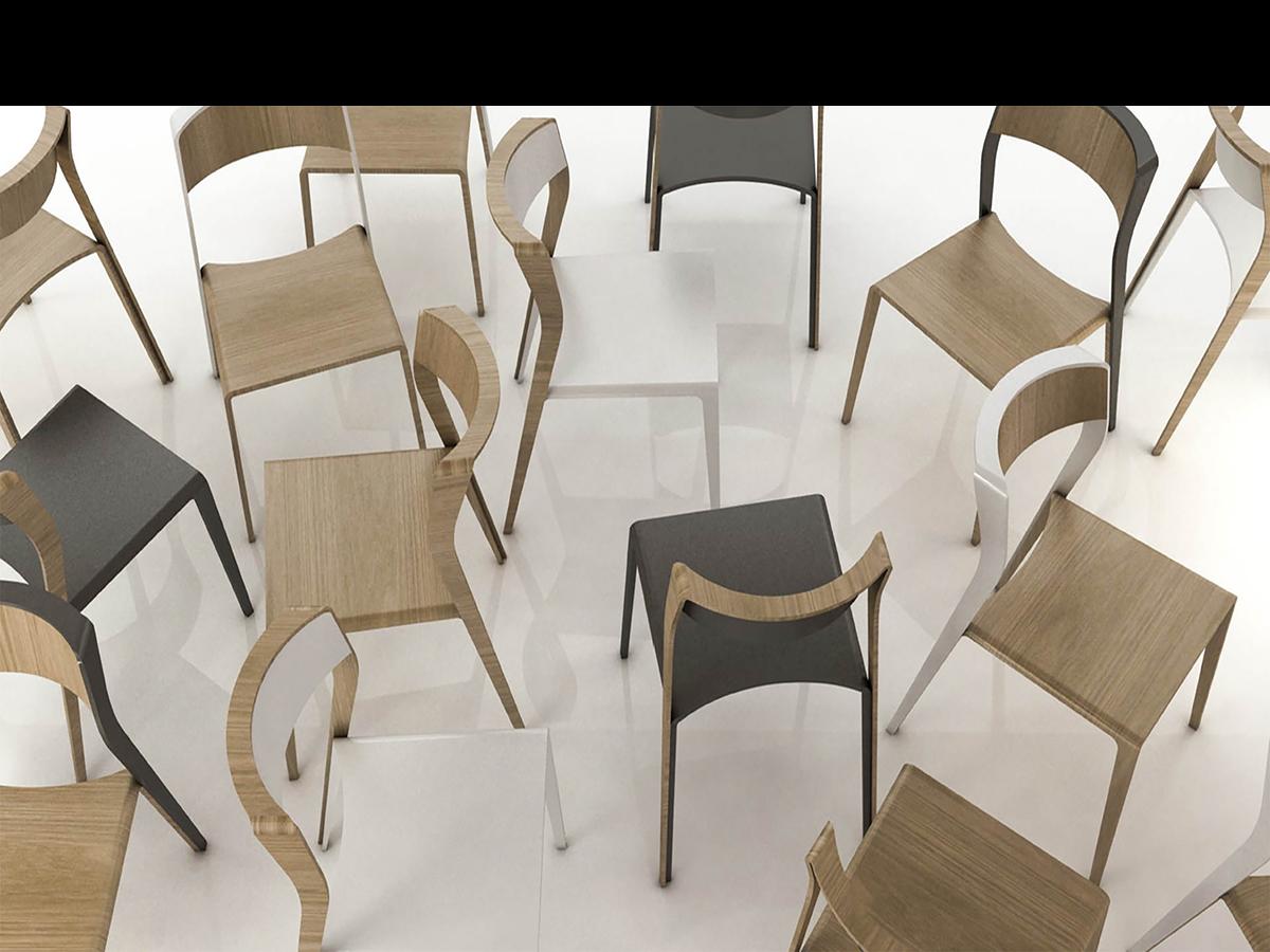 Furniture design school the florence institute short for Furniture design course