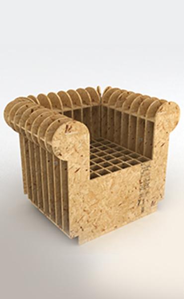 Furniture design school the florence institute short - Interior design courses online cost ...